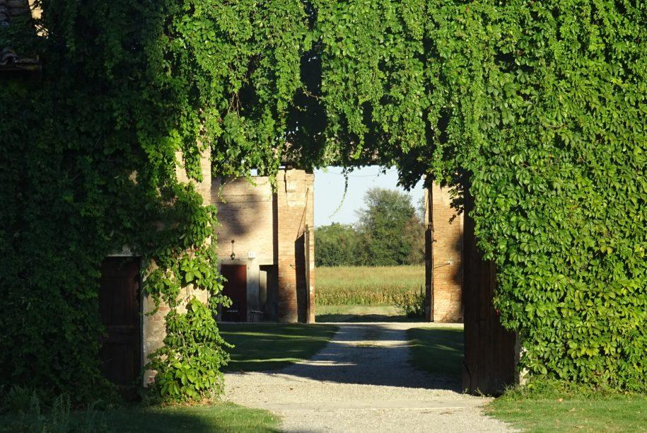 Agriturismo Bologna e provincia
